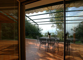 Cilento & Maratea Holiday home Villa Nicoletta