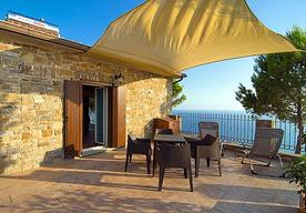 Cilento & Maratea Holiday home Piccola Dea