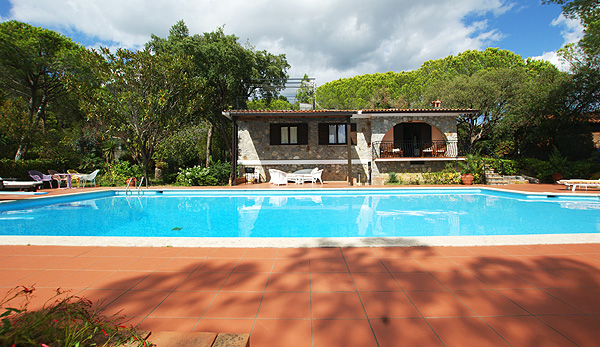 Villa Brienza Holiday Home With Pool Capitello Cilento Ferien De