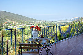 Villa-carolina-terrasse-castellabate