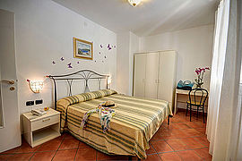 Residence-andrea-typ-a-schlafzimmer-doppel
