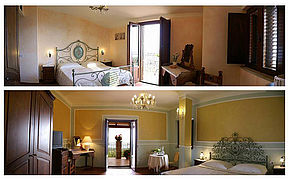 Hotel-relais-pian-delle-starze-zimmer-panorama